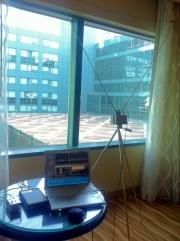 AntennaWindow