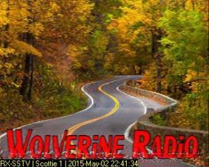 Wolvarine_Radio_SSTV